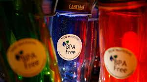 Take Action: BPA is Back