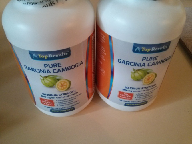 Busting the hype of 'fat busting' Garcinia Cambogia