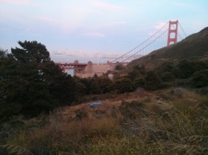 night hike 1