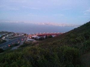 night hike 3