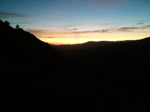 night hike 4