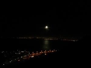 night hike main2