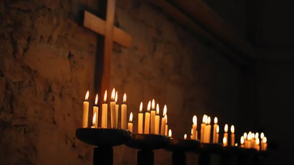 The danger of 'branding' lurks for emerging church